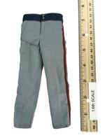 Blade Roy - Pants