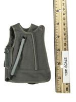 Active Duty ROC Air Force Pilot - Pressure Vest