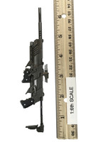 Arkham Knight: Arkham Knight - Sniper Rifle