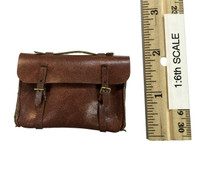 WWII Allies Flying Officer - Briefcase