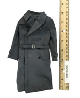 WWII Allies Flying Officer - Long Coat