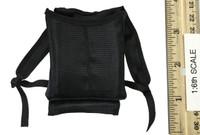 Emerging Force - Backpack