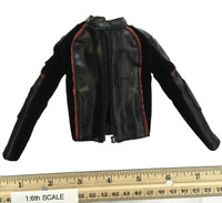 Emerging Force - Motorcycle Jacket
