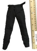 Emerging Force - Pants