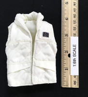 The Empire Strikes Back: Princess Leia (Hoth) - Vest