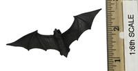 Vampirella (SHCC Exclusive) - Bat