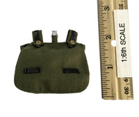 WWII German Grossdeutschland Division Equipment Set - Bread Bag