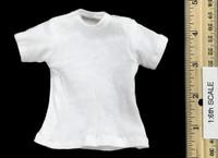 The Masked Mercenaries 2.0 - T-Shirt