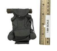 Samwise Gamgee (Slim Version) - Backpack