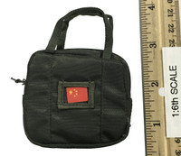 PLA Air Force Female Aviator - Helmet Bag