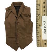 Fantastic Beasts: Newt Scamander - Vest