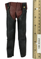 Devil May Cry IV: Dante (Luxury Edition) - Leather Pants