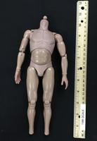 Replicant Killer - Nude Body