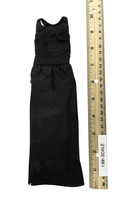 Breakfast at Tiffany's: Holly Golightly (Deluxe) - Dress (Black) (See Note)