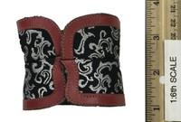 Ming Dynasty: General Qi Jiguang - Waist Band