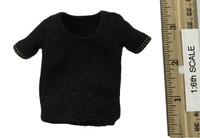 300: Rise of an Empire - Artemisia - Shirt
