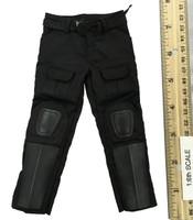 Boss Dominic - Combat Pants