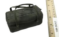 Supernatural: Dean Winchester - Duffle Bag