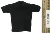 Supernatural: Dean Winchester - T-Shirt