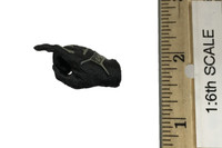 PMC Private Military Contractor & Dog - Right Gloved Trigger Hand