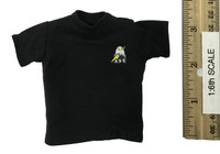 ASU Airport Security Unit: Hong Kong - T-Shirt