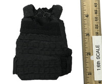 ASU Airport Security Unit: Hong Kong - Tactical Vest