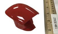 The Last Jedi: Praetorian Guards - Helmet w/ Brim (See Note)