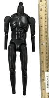 The Last Jedi: Praetorian Guards - Nude Body