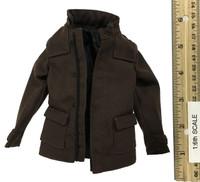 Undercover Cop Accessory Set - Jacket