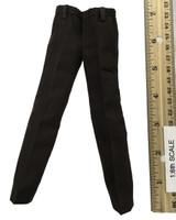 Undercover Cop Accessory Set - Pants