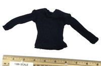 Undercover Cop Accessory Set - Sweater