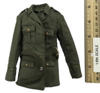 Bud Anderson: Triple Ace Fighter Pilot - Dress Jacket