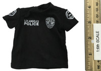 S.W.A.T. Point-Man - Shirt