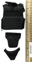 S.W.A.T. Point-Man - Tactical Vest