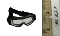 S.W.A.T. Assaulter - Goggles
