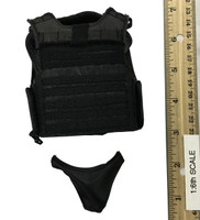 S.W.A.T. Assaulter - Tactical Vest
