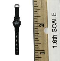 S.W.A.T. Assaulter - Watch