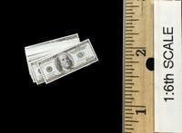 The Pro - Cash Money (20x $100 Bills)