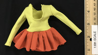 The Pro - Dress