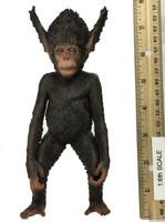 Lost in Space (1965): Penny Robinson - Bloop Figurine