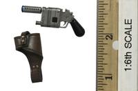 The Last Jedi: Rey (Jedi Training) - Blaster Pistol w/ Holster