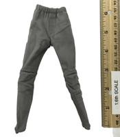The Last Jedi: Rey (Jedi Training) - Pants