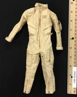 Seal Team 5 VBSS: Team Commander - Flight Suit (CWU-27/P Nomex)