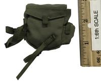 Seal Team 5 VBSS: Team Commander - Gas Mask Bag