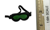 Seal Team 5 VBSS: Team Commander - Goggles