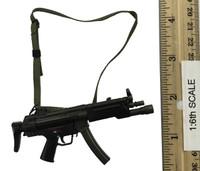 Seal Team 5 VBSS: Team Commander - SMG (MP5)