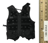 Seal Team 5 VBSS: Team Commander - Tactical Vest