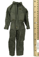 Seal Team 5 VBSS: Team Leader - Flight Suit (CWU-27/P Nomex)