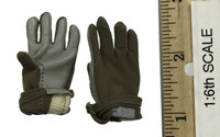 Seal Team 5 VBSS: Team Leader - Gloves