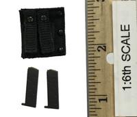 Seal Team 5 VBSS: Team Leader - Pistol Ammo (M1911A1) w/ Pouch
